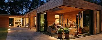 casa in legno2